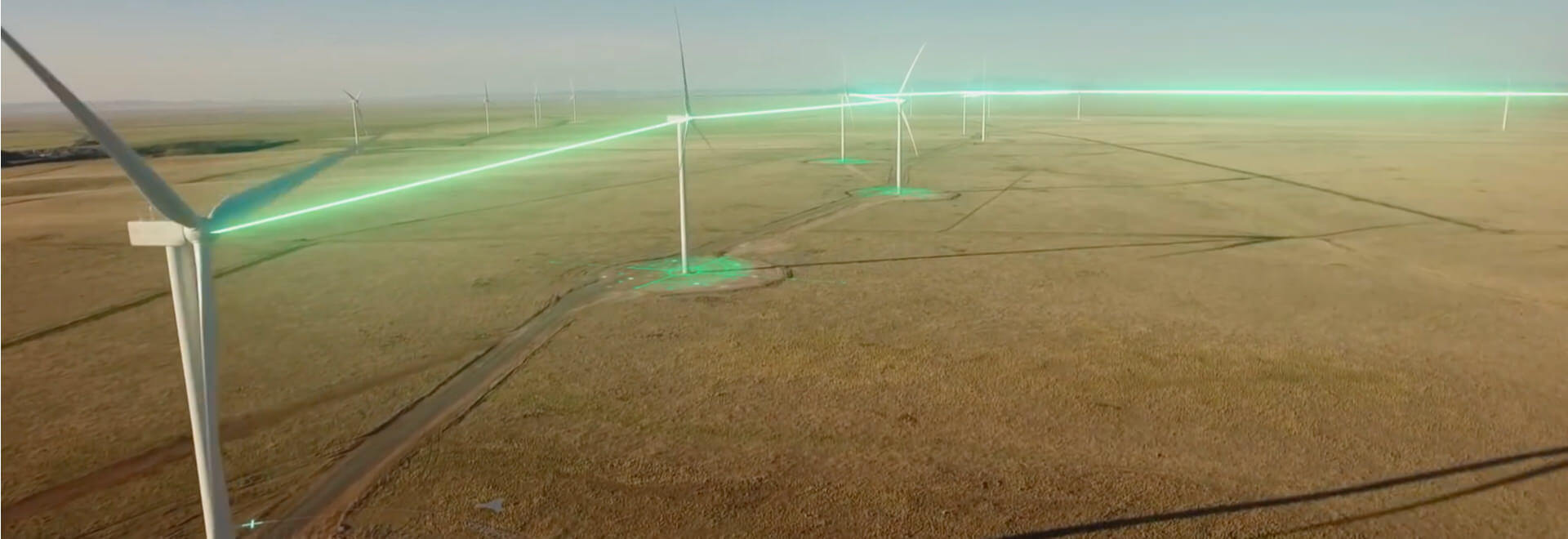 Iberdrola, the utility of the future - Iberdrola group has made sweeping changes in the last 15 years, clearly staying one step ahead of the energy transition to face the challenges of climate change and the need for a clean, reliable and smart business model.