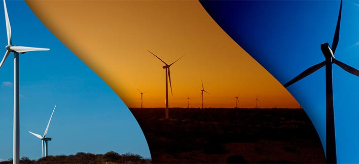 Notícias - Neoenergia operates in all regions of Brazil, focusing on sustainable development